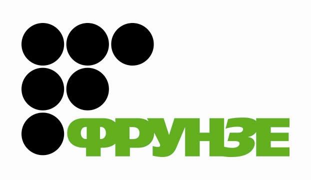 Інформація про виробника «Заводу ім. Фрунзе»