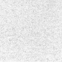 AMF Orbit SK (1200*600*13) плита для підвісної стелі