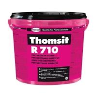 Thomsit R710 (30 кг) клей для гуми і каучука (компонент А)