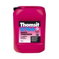 Thomsit R766 (10,5 кг) для дерев'яних та вбираючих, невбираючих основ