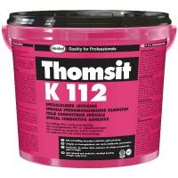 Thomsit K112 (12 кг) струмопровідний клей