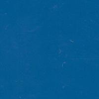Kolorit ПФ-115 універсал блакитна (0,9 кг) емаль на основі алкіду