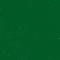 Kolorit ПФ-115 універсал зелена (0,9 кг) емаль на основі алкіду