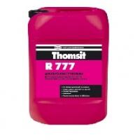 Thomsit R777 (10 кг) для впитуючих бетонних, цементно-піскових основ