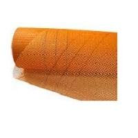 Сітка склоткана помаранчева Fiberglass 145 (50м2)