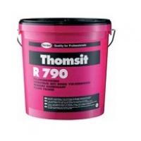 Thomsit R790 (14 кг) грунт-шпаклівка для старої підлоги