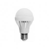 Hualin Led лампа 5W E27 4100K