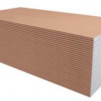 Суха основа підлоги ГКПО АПК 1500х800х12,5