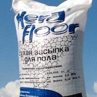 Засипка керамзитова KeraFloor ( 0.04 м3 )