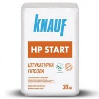 Шпаклівка HP Старт 30 кг (Кнауф)