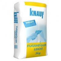 Шпаклівка Фугенфюллер 5 кг (Кнауф)