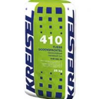 410 FLIESS BODENSPACHTEL (25) Суміш для підлоги самовирівнююча 2-20мм