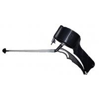 Пістолет для піни, пластиковий
