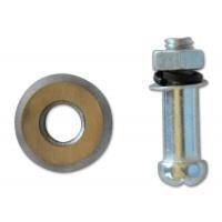 Додаткові різальні елементи до плиткоріза, 15x6x1,5 мм