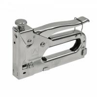 Зшивач металевий скоби 11,3x4-8 мм