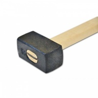 Кувалда з ручкою, Україна 1,5 кг
