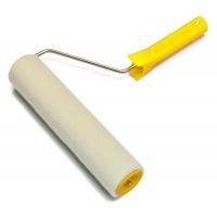 Валик Велюр з ручкою d 6мм, 40/150 мм