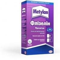 Metylan Флізелін Преміум (250 гр) клей для шпалер