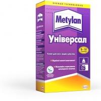 Metylan Універсал (250 гр) клей для шпалер
