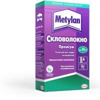 Metylan Скловолокно Преміум (500 гр укр. пак.) клей для шпалер