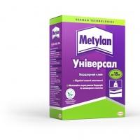 Metylan Універсал (100 гр) для приклеювання бордюрів