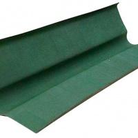 Ондулін яндова зелений (1 м)