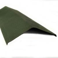 Ондулін чипець зелений (1.1 м)