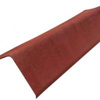 Ондулін чипець червоний (1.1 м)