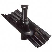 Ондулін Вентиляційна труба (100 мм)