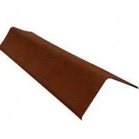 Ондулін чипець коричневий (1.1 м)