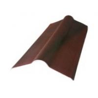 Ондувілла гребінь стандартний коричневий (0.9 м)