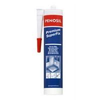 Рідкі цвяхи Penosil Super Fix, 310мл.