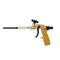 Пістолет Penosil Foam Gun