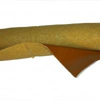 Tecsound FT 75, мембрана з односторонньою повстю, 7,6 кг/кв. м (1200 х 5500 х 14 мм)