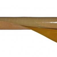 Tecsound SY 70, мембрана самоклеюча, 7,0 кг/кв. м (1220 х 5050 х 3,7 мм)