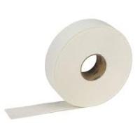 Bande Joint Papier Semin 50 мм (150 м.п) стрічка паперова