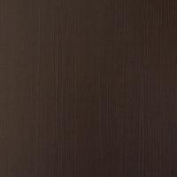 Topakustik (4086 х 128 х 16 мм), МДФ, штучний шпон, венге, дуб, тик, бук, горіх, клен