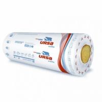 URSA GEO М-11 50 (21.6 м2) мінеральний утеплювач