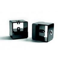 Vibrofix Box Pro 220