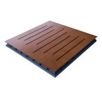 Vicoustic Vari Panel Kit Cherry (600 х 600 х 54 мм), вишня (6 шт./уп.)